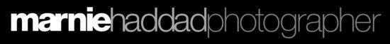 Marnie Haddad Logo